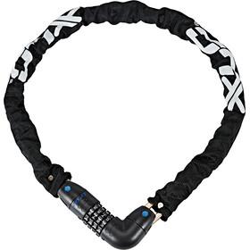 XLC Yakuza plus Chain Number Lock Ø8mm/1000mm